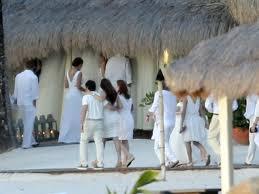 renew wedding vows matt damon and luciana renew wedding vows zimbio