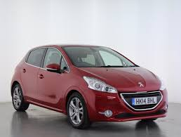 automatic peugeot cars for sale at motors co uk