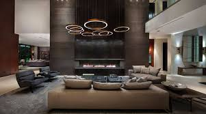 100 armani home interiors excellent master bedroom