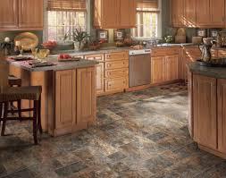 home depot kitchen flooring kenangorgun com