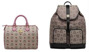 mcm designer mcm designer handbags new york sle sale thestylishcity