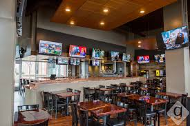 thanksgiving restaurants nashville top sports bars in nashville nashville guru