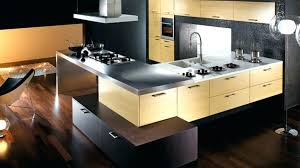commercial kitchen islands commercial kitchen islands a chefs kitchen commercial kitchen