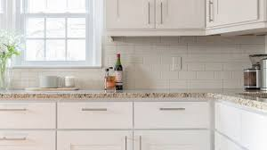 kitchen cabinet pulls and hinges kitchen cabinet hardware hinges stylish unlacquered brass pulls
