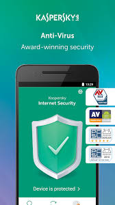 kaspersky mobile security premium apk kaspersky mobile antivirus applock web security 1mobile