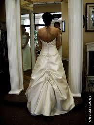 wedding dress bustle 89 best bustle exles images on wedding dress bustle