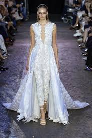 Wedding Dress Jumpsuit Jive About With Joy Wearing Jumpsuits Stylishwife