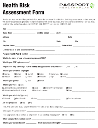appraisal form answers templates fillable u0026 printable samples