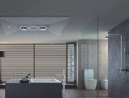 Bathroom Window Blinds Ideas by Bathroom Blinds Bathroom Design Ideas 2017
