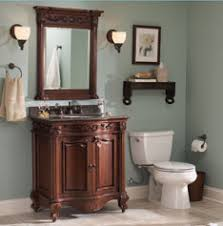 home depot bathroom design center lighting ideas how to guides