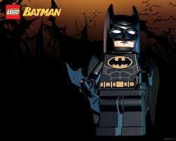 batman bedroom wallpaper dact us
