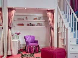 House Of Bedrooms Kids by Bedroom Ideas Marvellous Girls Bedroom Kids Glamorous Cool