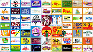 Radio Holland Usa Inc Record Ghana Radio Stations Android Apps On Google Play