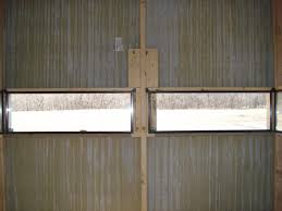 deer blind windows and doors hunting with the deer blind windows