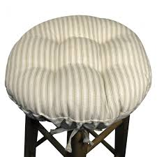 Bar Stool Covers Target Round Bar Stool Cushion Covers Metal Stools Ideas Kitchen