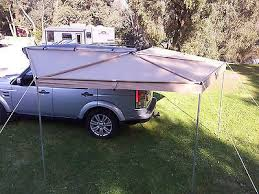 Awning For 4wd 35 Best 4wd Accessories Images On Pinterest 4x4 Accessories And