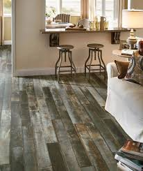 home your flooring warehouse sarasota fl
