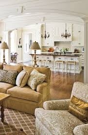 56 best decorating images on pinterest colors benjamin moore