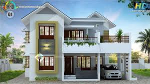 New Home Designs Kerala Style Design A New Home 2260 Square Feet New Home Design Kerala Home