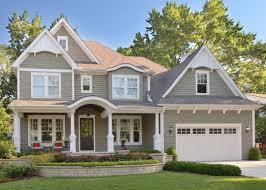 home bunch homebunch exterior paintcolor is benjaminmoore