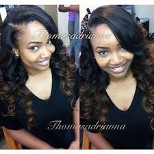 best hair for sew ins 17 best sew ins images on pinterest makeup black and boot outfits