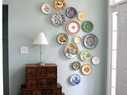 decor 27 cheap wall decor ideas kitchen wall decor ideas 4