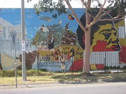 northcote koori mural wikipedia