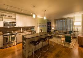 creative kensington apartments boston amazing home design photo at
