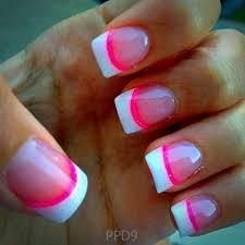 designs nail art ideas