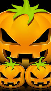 halloween background pumpkin 339 best halloween backgrounds images on pinterest halloween