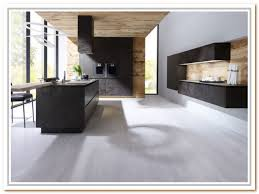 kitchen cabinet brands reviews woodbridge cabinets schuler