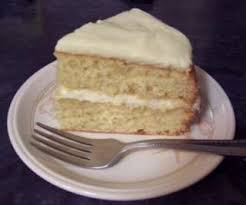 zesty lemon sponge cake recipe all recipes uk