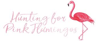 hunting for pink flamingos a creative lifestyle blog by naomi