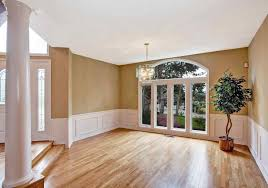 white interior homes remodeling get inspired by classic american homes best pick reports