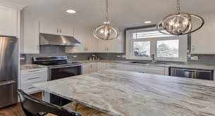 what is the most popular quartz countertop color the trend in quartz countertops for 2020 keystone granite