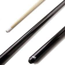 Pool Table Supplies by Snooker Cue Ebay