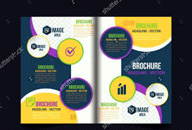 bi fold brochure template publisher free template update234 com