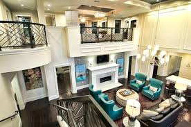 1 bedroom apartments in raleigh nc 1 bedroom apartments raleigh nc impressive design the links