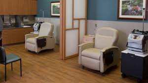 champion health caring chair