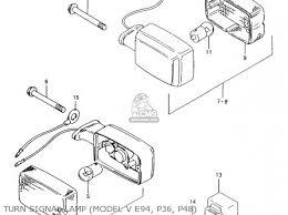 columbia par car wiring diagram 28 images vintagegolfcartparts