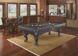 inspirations game room furniture ideas and game room with pool