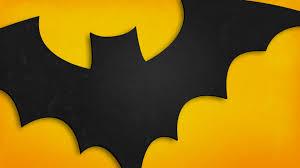 halloween background tiles images of bat halloween pattern wallpaper sc