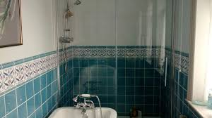 domestic and commercial tile supplier for tiles hull and bathroom article large bathroom tiles hull floor tile me