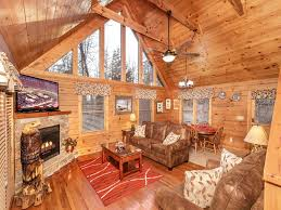 gatlinburg cabin rentals with private outdoor pool curtain bedroom