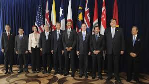 tpp pros and cons is the trans pacific partnership good netivist