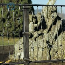 ornamental wrought iron accessory source quality ornamental