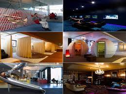 home decor games italian home decor matakichi com best home design gallery