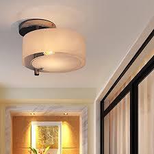 Led Bedroom Ceiling Lights Living Room Ceiling Lights