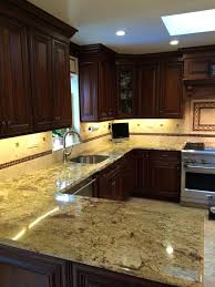 home staging cuisine chene liquidation cuisine acquipace gallery of free dco cuisine chene