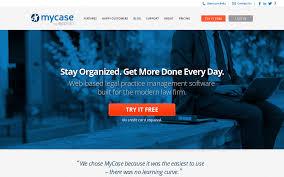lexisnexis enterprise solutions lexisnexis time matters vs mycase g2 crowd